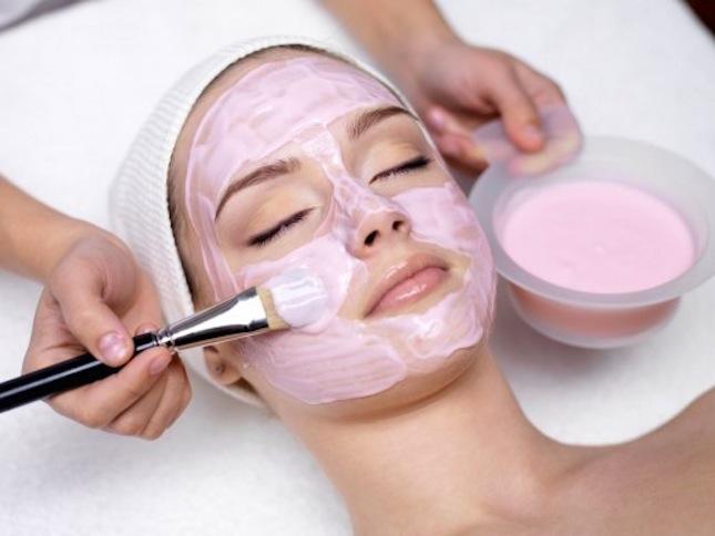 Mobile Beauty Treatments