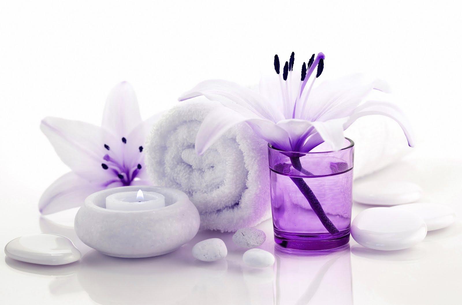 mobile beauty massage nails pamper party information. Black Bedroom Furniture Sets. Home Design Ideas