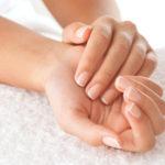 weak-nails-mobile-manicure-shailer-park