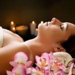 Spa treatment benefits for Cancer patients