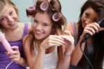 Teen Pamper Parties – everything you need to know