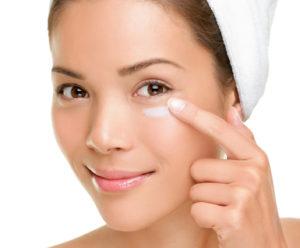 eye-beauty-treatment