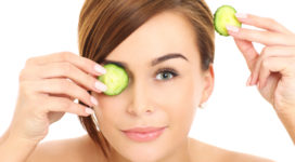 eye-beauty-treatment