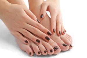 manicure-mobile-brisbane