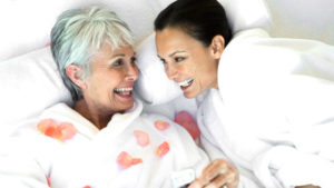 Mothers-Day-Pamper-Package