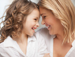 mother's-day-pamper-special