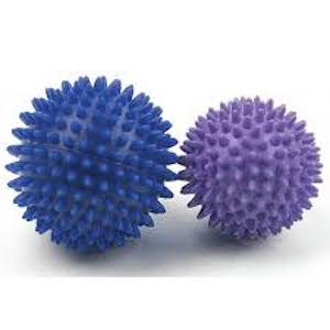 Massage-Therapy-Balls