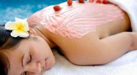 strawberry-massage-pamper-package