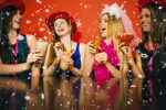 Mobile Pamper Party services – What Beauty treatments can you expect
