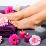 Mobile Spa Gift Certificates