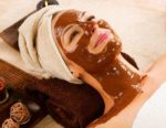 Why a Chocolate Facial is amazing for your skin