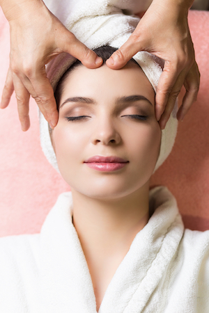 Anti-Aging-Facial-Massage-Techniques