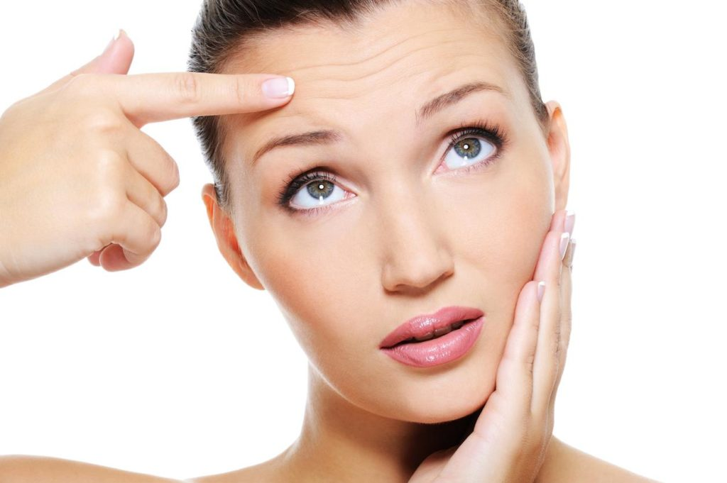Beauty Tip - Which is the best 3 Anti-Aging products