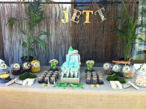 Wedding-and-KId's-Party-Idea-