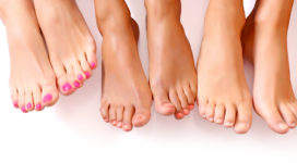 home-pedicure-brisbane
