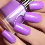 Top tips for a longer lasting professional or home Manicure