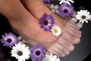 safe-pregnancy-mobile-spa treatments