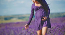 safe-pregnancy-mobile-spa treatments