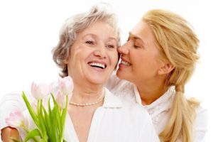 Mothers-Day-Pamper-Speci
