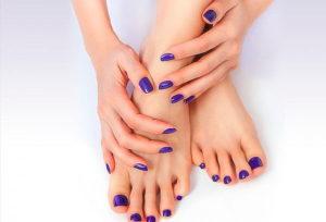 manicure-brisbane
