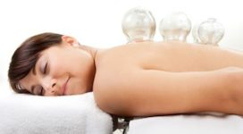 Chinese-Cupping-Massage-Therapy