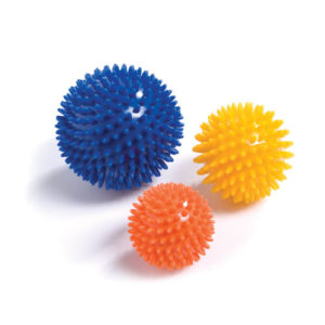 Massage-Therapy-Balls