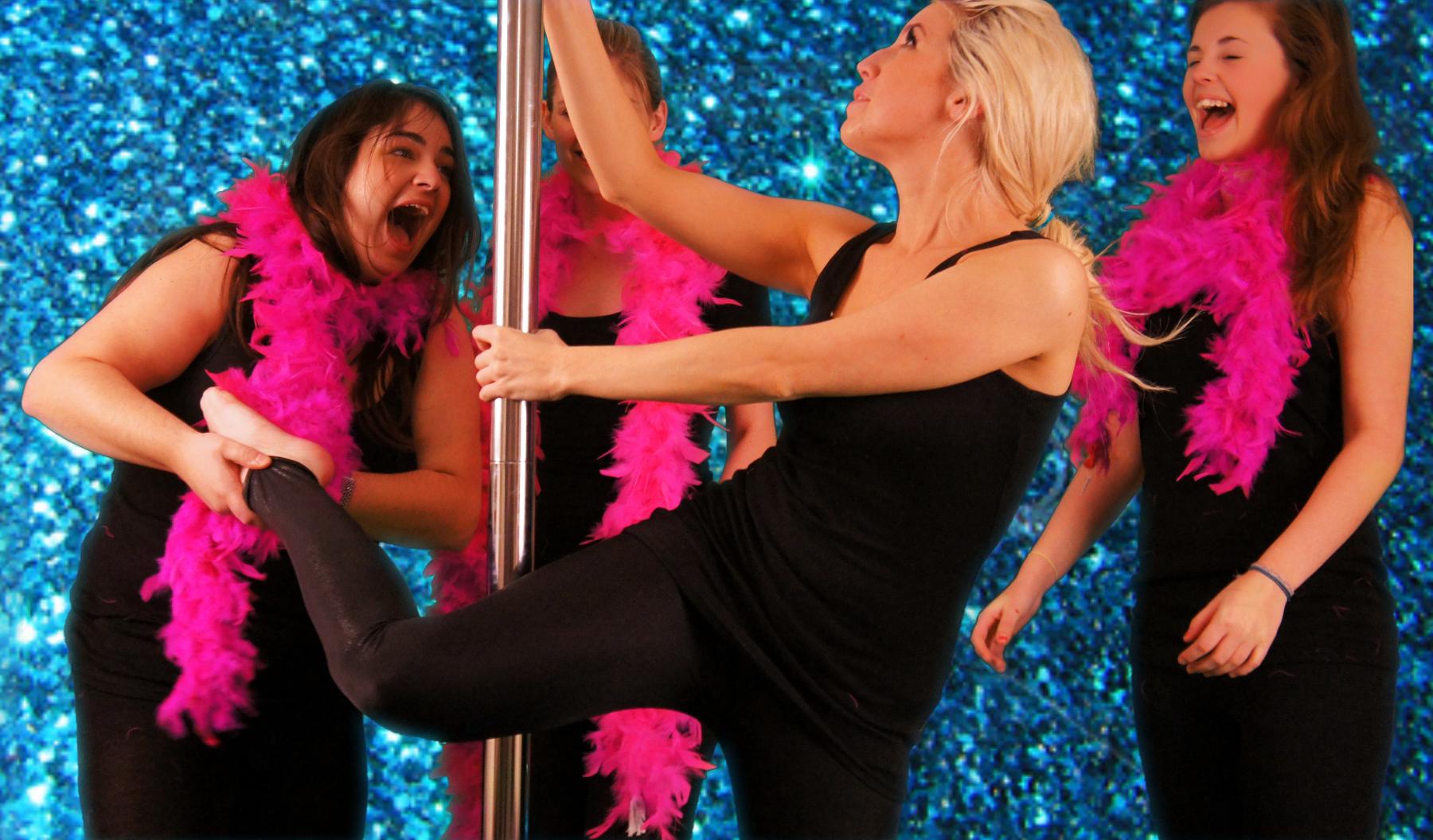 Amazing Hen's Party Ideas for Brisbane