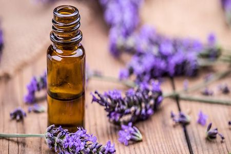 3 best Aromatherapy Massages for tight muscles